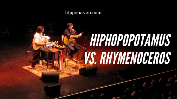 hiphopopotamus-vs-rhymenoceros