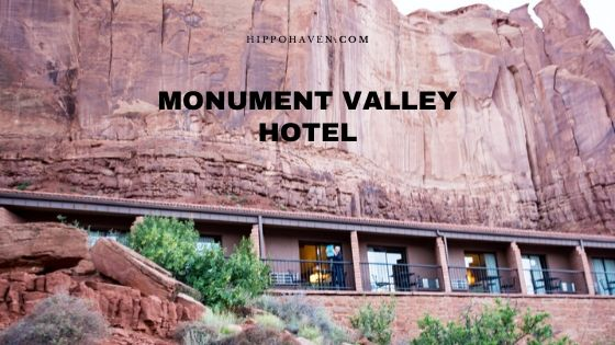 monument-valley-hotel