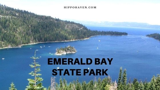 emerald bay state park emerald bay lake tahoe emerald bay state park dl bliss state park emerald bay tahoe vikingsholm castle dl bliss emerald bay hike emerald bay state park lake tahoe dl bliss campground bliss state park dl bliss campground map vikingsholm lake tahoe emerald state park inspiration point lake tahoe emerald bay campground emerald bay castle emerald bay cruise emerald lake tahoe vikingsholm tahoe eagle point campground lake tahoe parque estatal de emerald bay emerald cove lake tahoe emerald bay boat camp upper eagle point campground dl bliss state park map dl bliss state park campground emerald bay lookout emerald bay wedding emerald bay park eagle point lake tahoe lake tahoe emerald bay cruise emerald bay lake tahoe hotels emerald bay kayak emerald bay parking emerald bay state park hiking eagle point campground tahoe directions to emerald bay lake tahoe wedding packages emerald bay inspiration point tahoe emerald lake lake tahoe kayak tahoe emerald bay emerald bay boat tour emerald bay tea house emerald bay state park tahoe dl bliss lake tahoe emerald bay state park map vikingsholm tour emerald beach lake tahoe vikings home tahoe emerald cove tahoe vikingsholm castle lake tahoe emerald bay sp vikingsholm emerald bay vikingsholm events things to do in emerald bay emerald bay overlook vikingsholm mansion dl bliss tahoe dl bliss park emerald bay boat in campground emerald bay lake tahoe hike lower eagle falls lake tahoe vikingsholm boat tour dl bliss beach emerald bay state park parking emerald bay tour hotels near emerald bay lake tahoe vikingsholm castle hike emerald bay beach lake tahoe emerald bay vista point emerald bay trails tea house lake tahoe emerald bay state park hotels emerald bay viewpoint inspiration point emerald bay emerald bay winter emerald bay state park winter eagle point tahoe tahoe dixie cruise south lake tahoe to emerald bay vikingsholm hike kayak emerald bay tahoe emerald bay hiking trails emerald bay state park trails dl bliss state park hike emerald bay mansion emerald bay lake tahoe wedding vikingsholm castle tahoe emerald bay helicopter tour emerald state park lake tahoe vikingsholm tea house emerald state park tahoe vikingsholm wedding dl bliss hike vikingsholm beach emerald bay state park campground hikes near emerald bay emerald bay tahoe hike emerald bay beach tahoe hotels near emerald bay state park tahoe vikingsholm bliss state park tahoe emerald bay lake tahoe cabins emerald point lake tahoe tea house emerald bay visiting vikingsholm castle dl bliss map emerald bay campground lake tahoe emerald beach tahoe emerald bay things to do vikings castle lake tahoe tahoe bay bliss state park lake tahoe emerald bay dinner cruise emerald bay lake tahoe castle emerald bay waterfalls kayaking in emerald bay emerald tahoe emerald park lake tahoe lake tahoe bay castle emerald bay hike to vikingsholm lower eagle falls tahoe emerald bay images vikingsholm parking lot emerald bay state park entrance fee emerald bay photos pictures of emerald bay lake tahoe castle in emerald bay emerald bay lower eagle point campground emerald bay lake tahoe winter emerald bay lunch cruise vikingsholm castle tours emerald bay state park things to do cascade falls emerald bay emerald bay lake tahoe waterfall emerald bay state park hours emerald bay history things to do in emerald bay state park emerald bay in winter inspiration point vista lake tahoe emerald bay cruise tahoe emerald bay state park vikingsholm vikingsholm lake tahoe in june lake tahoe dl bliss emerald bay lake tahoe kayaking dl bliss beach lake tahoe emerald bay state park wedding emerald isle lake tahoe emerald bay boat cruise emerald bay tahoe wedding emerald bay visitor center emerald bay lake tahoe boat tour things to do in emerald bay lake tahoe dl bliss beach tahoe emerald bay park lake tahoe emerald bay state park lake tahoe in september emerald bay tahoe castle emerald bay national park things to do at emerald bay the vikingsholm house lake tahoe emerald bay state park address emerald bay state park fee tahoe emerald bay state park emerald bay state park visitor center emerald bay tours lake tahoe lake tahoe castle hike emerald bay courtyard kayaking at emerald bay