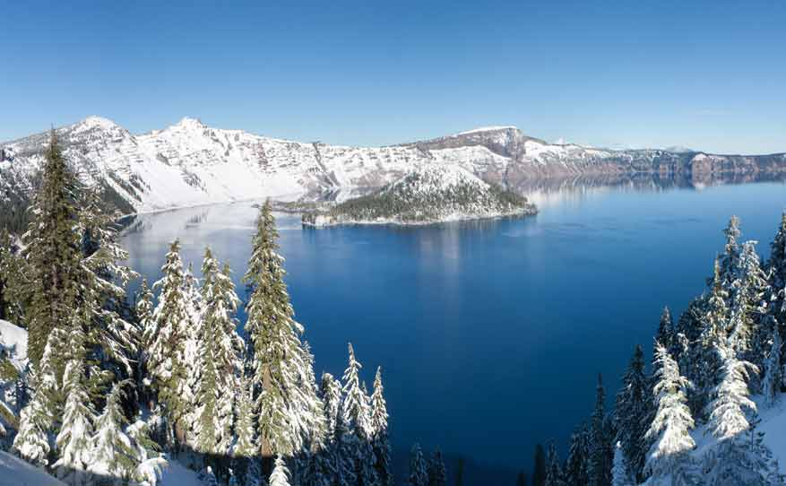 crater lake in november crater lake november crater lake weather november crater lake november weather crater lake weather in november visiting crater lake in november crater lake national park in november