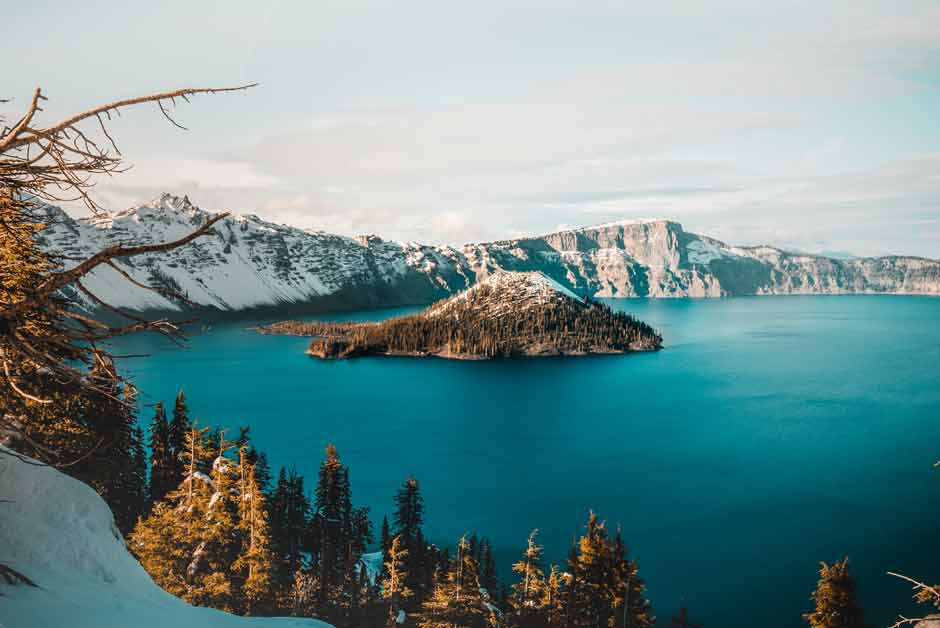 crater lake in october crater lake weather october crater lake october weather visiting crater lake in october crater lake national park in october