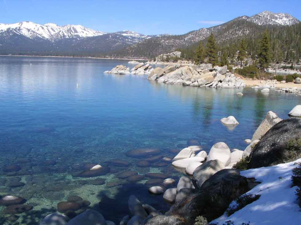skunk-harbor-lake-tahoe