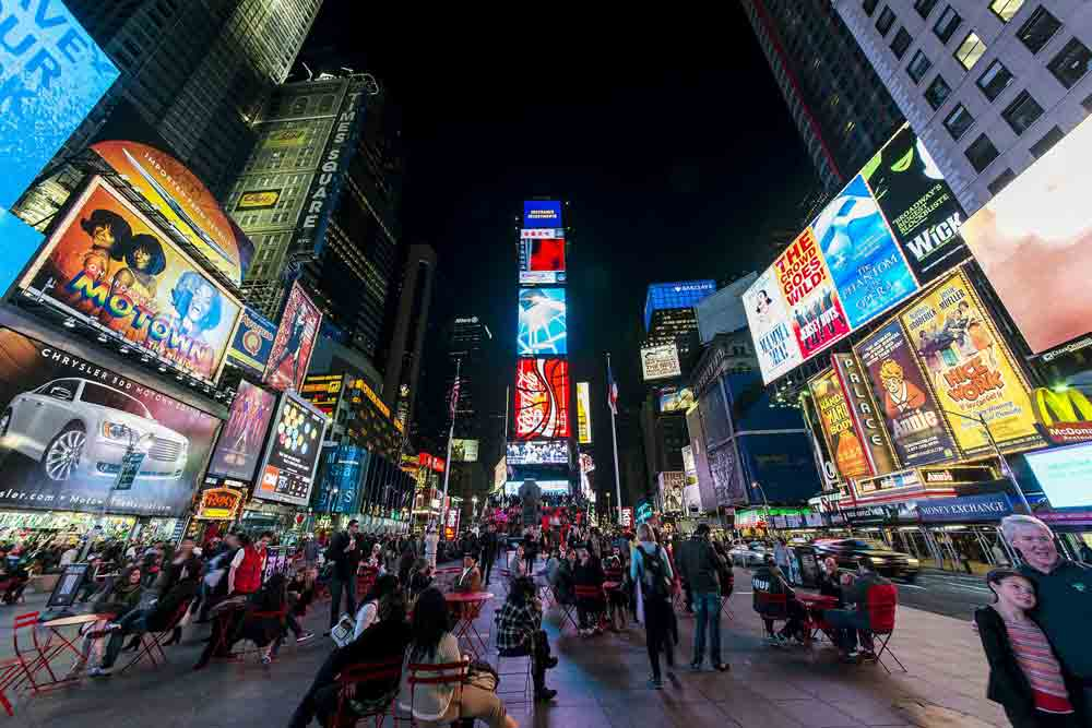 times square times square new years eve times square new year eve 2020 bts new years eve 2019 hyatt centric times square bts times square the naked cowboy crowne plaza times square manhattan times square mall w hotel times square one times square new york new years eve 2020 hyatt times square w times square square time aka times square time square right now new year in new york times square building bts new years eve 2020 residence inn times square bts new years eve new years eve 2020 new york times square today tonic times square times square new years eve 2020 duffy square guitar center times square 3 times square times square now fairfield inn times square times square 2020 cambria hotel times square 7 times square times square at night times square new year new york new years eve 2020 packages longacre square courtyard marriott times square bts new years ichiran times square dave and buster's times square franklin square holiday festival the w times square john's pizza times square bts time square john's of times square new years eve 2020 times square conde nast building broadway times square times square manhattan new york new year 2020 airbnb times square new years eve times square 2020 new times square times square fort myers cambria times square time square garden father duffy square times squared 3015 times square 1970s shops in times square city rooms nyc times square naked cowboy times square new york new years eve packages hilton times square closing the times square times square new years eve tickets steve harvey new years eve new york time square new years eve olive garden new years eve pandora times square times square to central park times square attractions times square 42nd street george square christmas courtyard times square homewood suites manhattan modells times square homewood suites times square time square new year 2020 kehinde wiley times square times square shopping 1 times square disney times square moxy's rooftop bar times square christmas lord and moris vanilla sky times square times square 1980s new years new york 2020 times square bts post malone times square t mobile times square city time square copacabana times square brooklyn to times square fairfield inn and suites times square bts new year 2020 central park to times square times square cowboy bts times square 2020 new york new years eve 2020 hotel packages new york times square new years times square toys r us times square 2019 time square entertainment new york new years eve 2021 10 times square times s best hotel in times square longwood garden christmas subway to times square four points by sheraton times square the w hotel times square times square broadway times square florida fairfield inn times square south time square center union square christmas new year in new york 2020 four points times square ac times square times new square national geographic times square springhill suites times square night times square lids times square times square to rockefeller center times square in the 70s 1567 broadway marriott marquis manhattan 42 times square rockefeller center to times square 2020 times square lillies time square steve madden times square times square ticket old times square bts times square 2019 fairfield times square times square to brooklyn bridge times square activities bts new year's rockin eve midnight moment times square times square naked cowboy residence inn by marriott times square manhattan to times square times square studios times square midnight moment new year's eve times square 2020 grand central to times square bts rockin eve times square shopping mall times square new years eve 2019 time square online times square new years eve 2021 new year's rockin eve time times square description celebration square new years springhill suites times square south times square in the 80s max neuhaus times square new year's eve with steve harvey times square bar times square arts time square park village square library hours times square subway new york new year celebration times square 1920 times square comedy club toys r us times square 2019 new year's rockin eve bts picture of times square bts at times square christmas square junior's times square fairfield inn manhattan times square courtyard manhattan times square 2 times square barbeque nation times square times square closed 2020 new year's eve times square times square time bukit bintang suite at times square lord and moris hotel olive garden times square new years eve new year times square 2020 times square to empire state building times square google maps one times square building times square near me times square travel mtv times square hm time square times square spa marriott in times square times square forever 21 fox's new year's eve with steve harvey