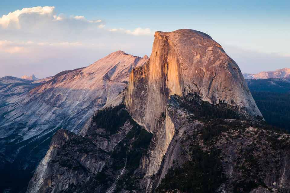 top national parks in us best national parks in usa most beautiful national parks in the us best state parks in usa famous national parks in usa most visited national park in us most popular national parks in usa best national parks in usa map best national parks in america top 10 national parks in usa us national parks ranked largest national parks in us top national parks in usa best parks in usa most beautiful parks in the us best parks in america best state parks in america biggest national parks in usa most beautiful state parks in usa most beautiful national parks usa popular national parks in us most visited parks in the us coolest national parks in the us top state parks in the us best national parks in the northeast best us national park best national parks in usa for hiking famous parks in usa top 13 us national parks best national parks in western us top national parks in america top 5 national parks in usa top ten national parks in the us united states top national parks best us national parks to visit biggest state parks in usa best national parks in north carolina national park rankings usa most famous national parks in the us the most beautiful national parks in the us best parks in united states most visited state park in the us best us national parks to visit in december top 20 national parks in the us most famous us national parks best national parks to visit in usa top parks in usa great smoky mountains usa 25 best national parks in the usa most popular national park in the us best state parks in the united states us national park ranking best national parks in eastern us most scenic national parks in us best national park in oregon best national parks in utah ranked top national parks in the united states most famous national parks in usa best us national parks for hiking top 20 national parks in usa must visit national parks in usa most visited national park in america best national parks for hiking usa best national parks to visit in the us top 10 state parks in usa best nature parks in usa most beautiful national parks in america best us national parks to visit in november best national parks in northeast usa best us national parks in march top 5 us national parks most famous national parks in america the most visited national park in the us best national parks east coast usa best us national parks to visit in october most famous parks in the us most beautiful parks in usa coolest state parks in the us best national park in each state best parks to visit in the us most beautiful national parks in us best us national parks to visit in july top 10 parks in usa best camping destinations in the us best us national parks to visit in april most popular parks in the us top 25 national parks in usa top 10 national parks in america most amazing national parks in the us top parks in the us top national parks to visit in the us 10 best national parks in usa best national parks in southeast usa best national parks in usa east coast most scenic national parks in the us best parks to visit in usa the best us national parks most beautiful parks in america best time to visit us national parks most popular national parks in us best national parks to visit in april in usa most beautiful national parks us united states most popular national parks best national parks in the us ranked best national parks in usa for families best hiking national parks in usa best dark sky parks in the us best national park in utah to visit best us national parks to visit in september usa most beautiful national parks coolest us national parks most beautiful national parks in the usa united states top 10 national parks top us national parks to visit top 3 national parks in usa best us national parks to visit in february top 5 utah national parks most popular state parks in the us top parks to visit in the us best national parks in canada map top us state parks top rated national parks in the us best national parks in midwest usa best national parks to visit in us us most visited national park best us national parks in october best national parks to camp in us map of best national parks in usa best us national parks to visit in january most popular national parks in america most famous national park in us most popular utah national parks top 13 us national parks youtube best us national parks ranked best us national parks to visit in august most visited national park in the usa us most visited national parks best national parks to visit in december in usa best national parks west coast usa must see parks in usa best national parks east of mississippi